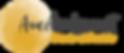 Logo AL final pixel.png