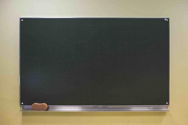 blackboard_site_edupreneur.jpg