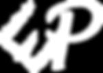 logo_edupreneurial_pivot_icone_blanc_det