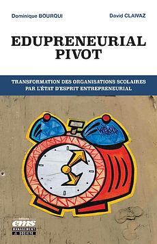cv_Edupreneurial-Pivot_LIGHT.jpg