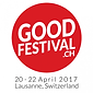 good_festival.png