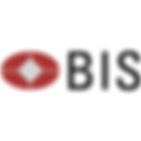 logo_bis.png