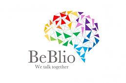 BeBlio_logo.jpg