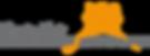 CBFW_LogoWeb.png