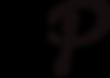 logo_edupreneurial_pivot_icone_noir_deto