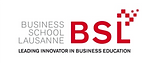 logo_bsl.png