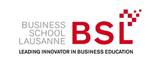 logo_bsl.png