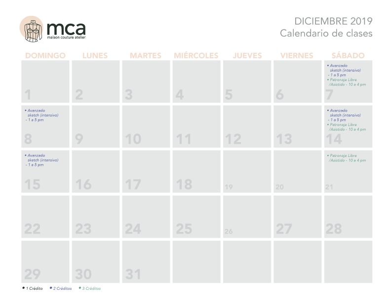 calendario_MCA04.png
