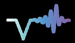 Clinica_de_la_voz_logo.png