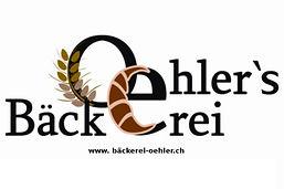 Logo_OehlersBackerei 11 Web.jpg