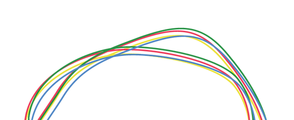 cable_IFIBRA.png