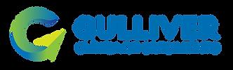 Logo-G-Gulliver-OK-salida-Pantones-V3_01
