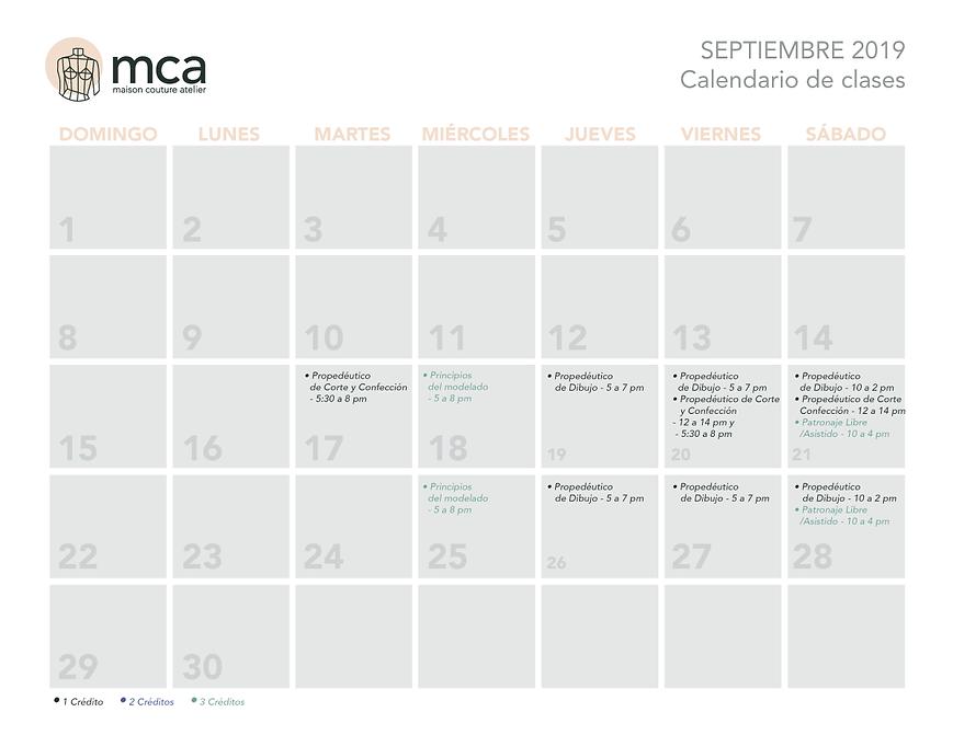 calendario_MCA01.png