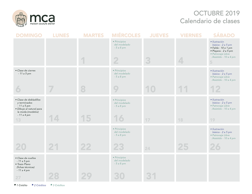calendario_MCA02.png