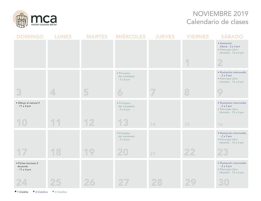 calendario_MCA03.png