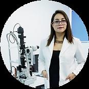 oftalmologa_medicanavaldelsur.png