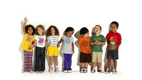 investigacio-infantil.png