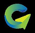 Logo-G-Gulliver-OK-salida-Pantones-V3_02