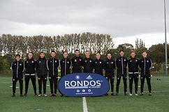 RONDOS009.jpg