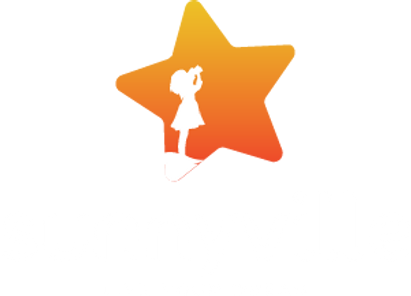 logo-new - sunnyville.png