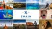 Australia, New Year's & Beyond - Independent Australia Travel (11 Days)