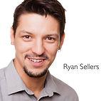 Ryan Sellers.jpeg