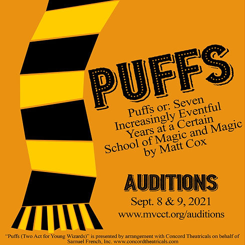 puffs_auditions_square.jpg