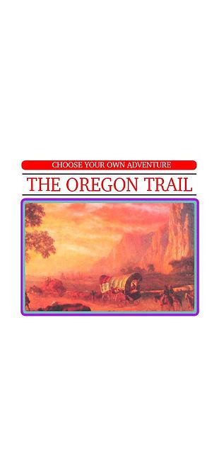 CYOA Oregon Trail web 2.jpg