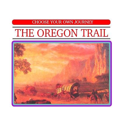 CYOJ Oregon Trail.jpg