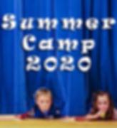 summer camp square.jpg