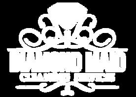 web_Logo_Psd.png