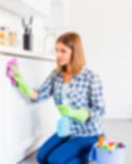 Lady_Clean_Gr.jpg