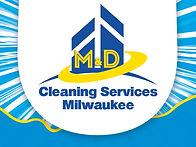 M&D_Logo.jpg
