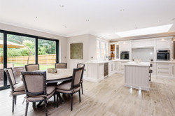 Plastering Services - Southampton