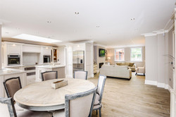Plastering Services - Middlesex
