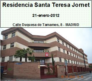 Residencia+Sta.+Teresa+Jornet.jpg
