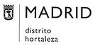 Logo Hortaleza 3.png