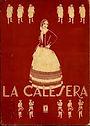 La Calesera.jpg