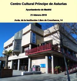 CC_Príncipe_de_Asturias