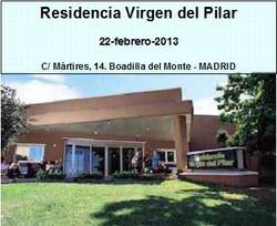 Residencia+Virgen+del+Pilar.jpg