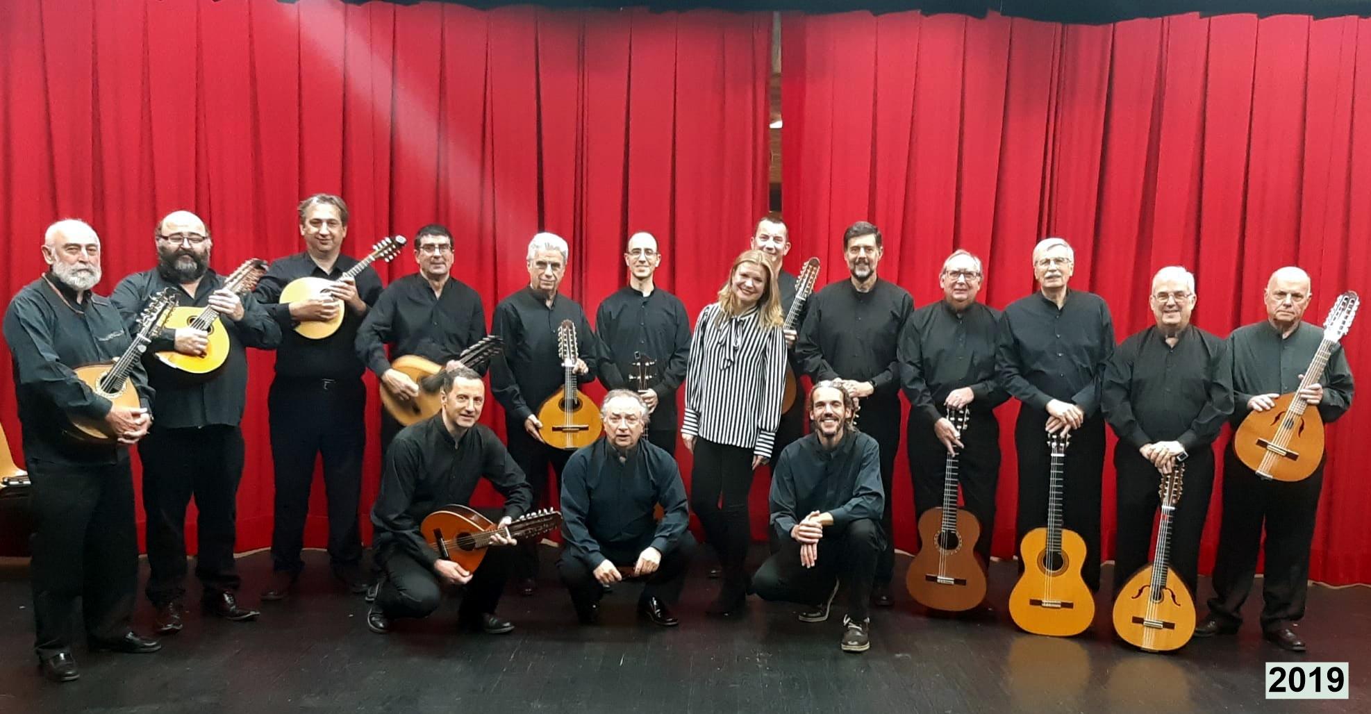 CC Ppe. de Asturias (14-nov-2019)