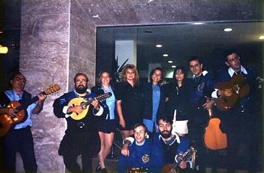 Reencuentro Tuna (13).png