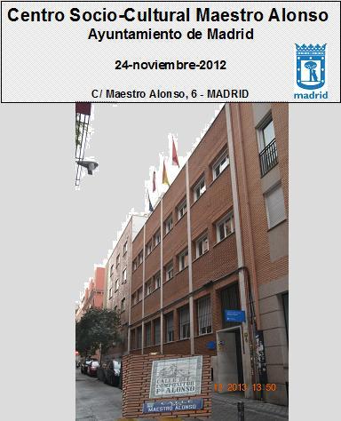 Centro+Cultural+Maestro+Alonso.jpg