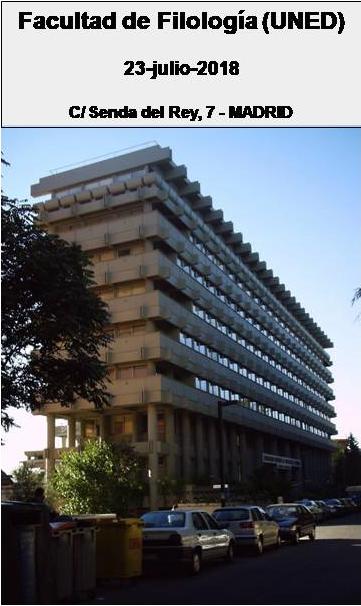 Facultad_de_Filología_(UNED)