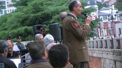 Coronel D. Enrique Blasco Cebolla