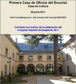 Casa+de+Cultura+del+Escorial.jpg