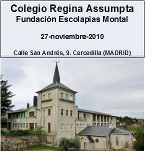 Colegio+Regina+Assumpta.jpg