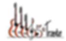 Logo_5ª_Traste.png