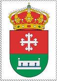 Logo de Corpa.jpg