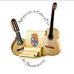 Logo_Agrupación_de_Pulso_y_Púa_de_Santor